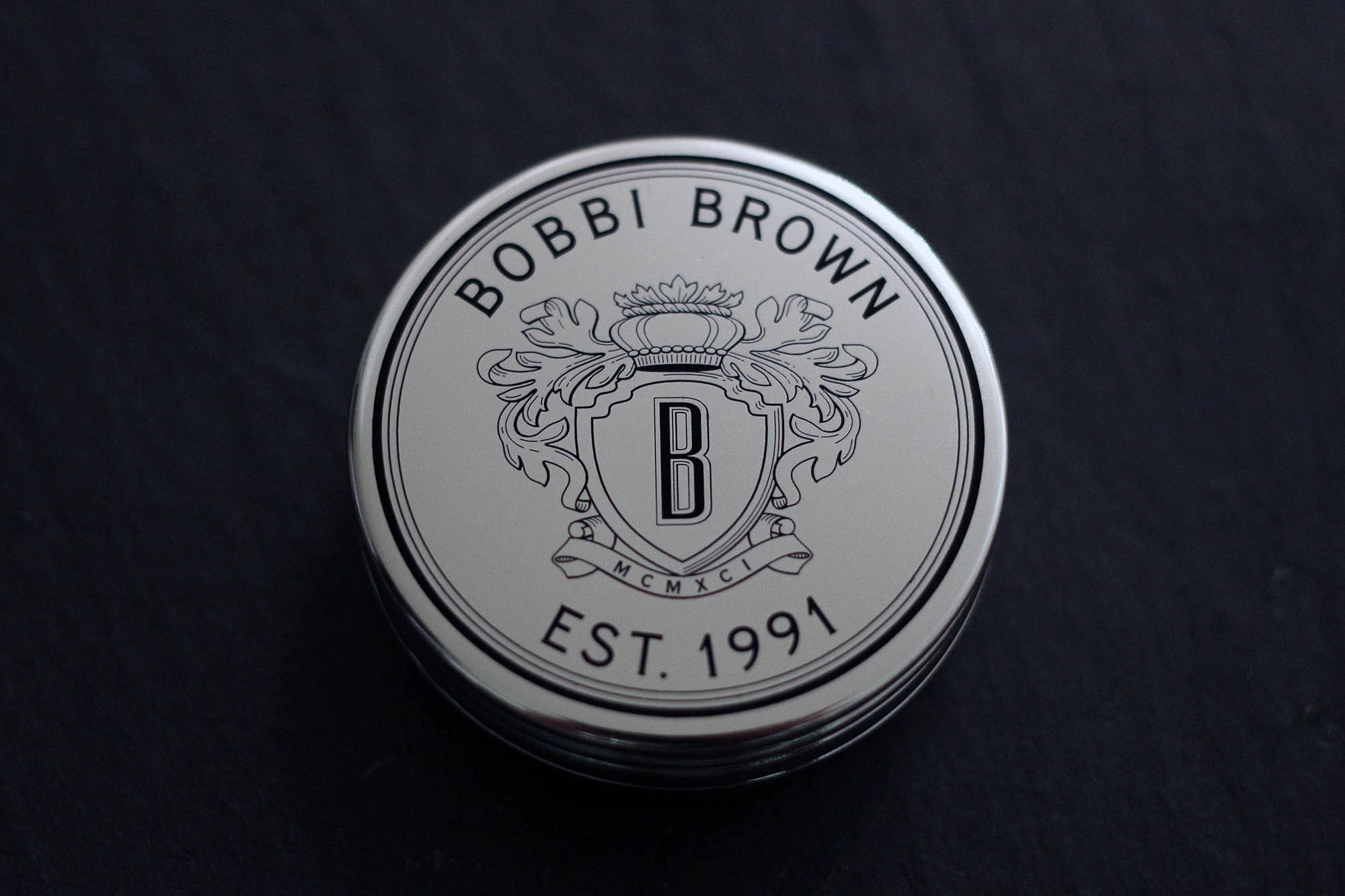 BOBBI BROWN Lipbalm_01