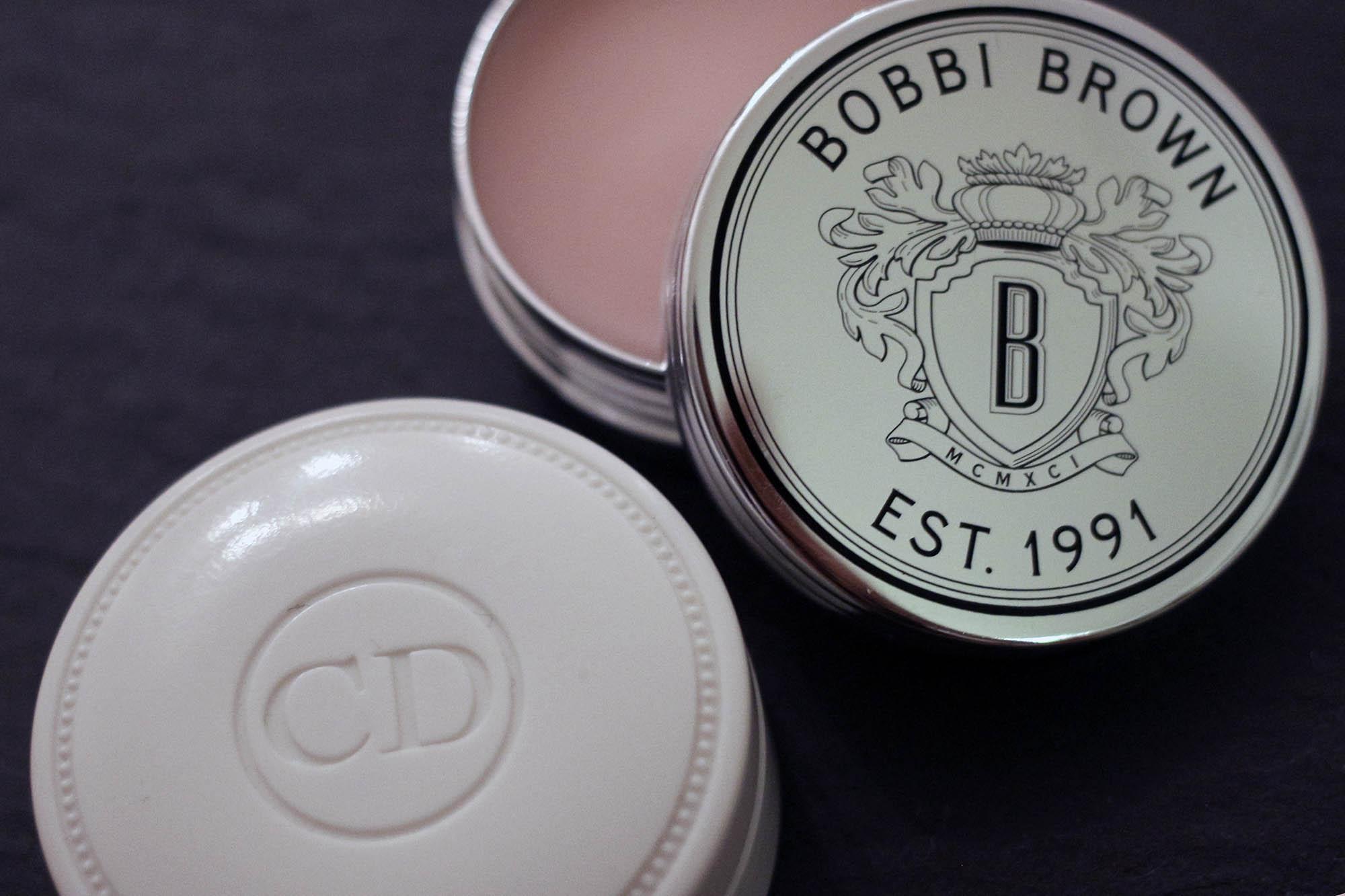 BOBBI BROWN Lipbalm_03