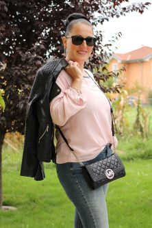 accessories_burberry-sonnenbrille-05