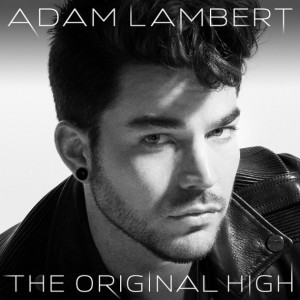 adam-lambert-the-original-high-cover-album-art-630x630