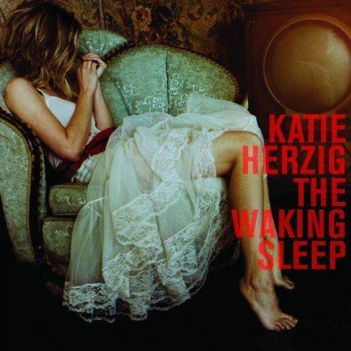 katie-herzig_best-day-of-your-life