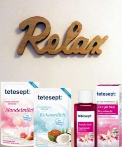 relax Kopie
