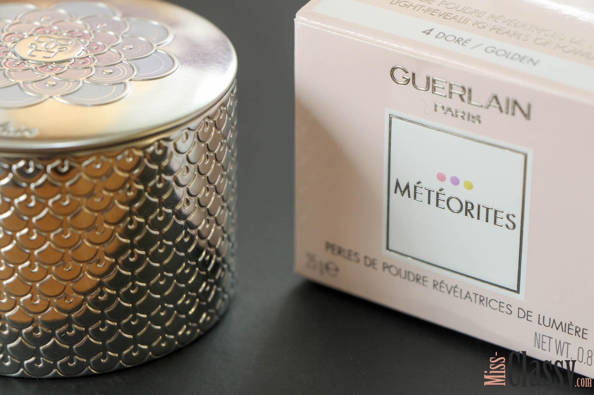 Guerlain Les Meteorites_02
