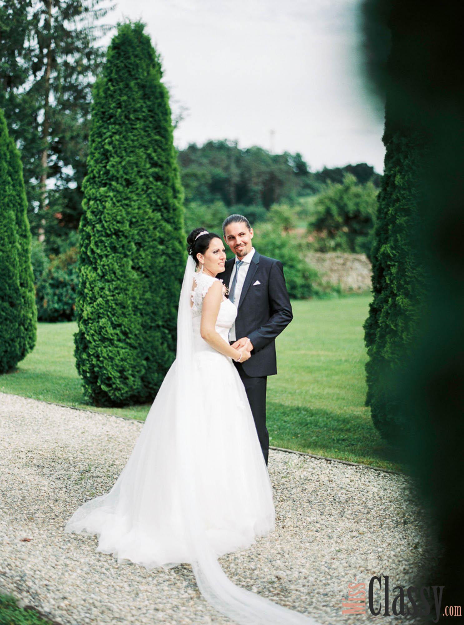 Hochzeit Michael und Doris_03