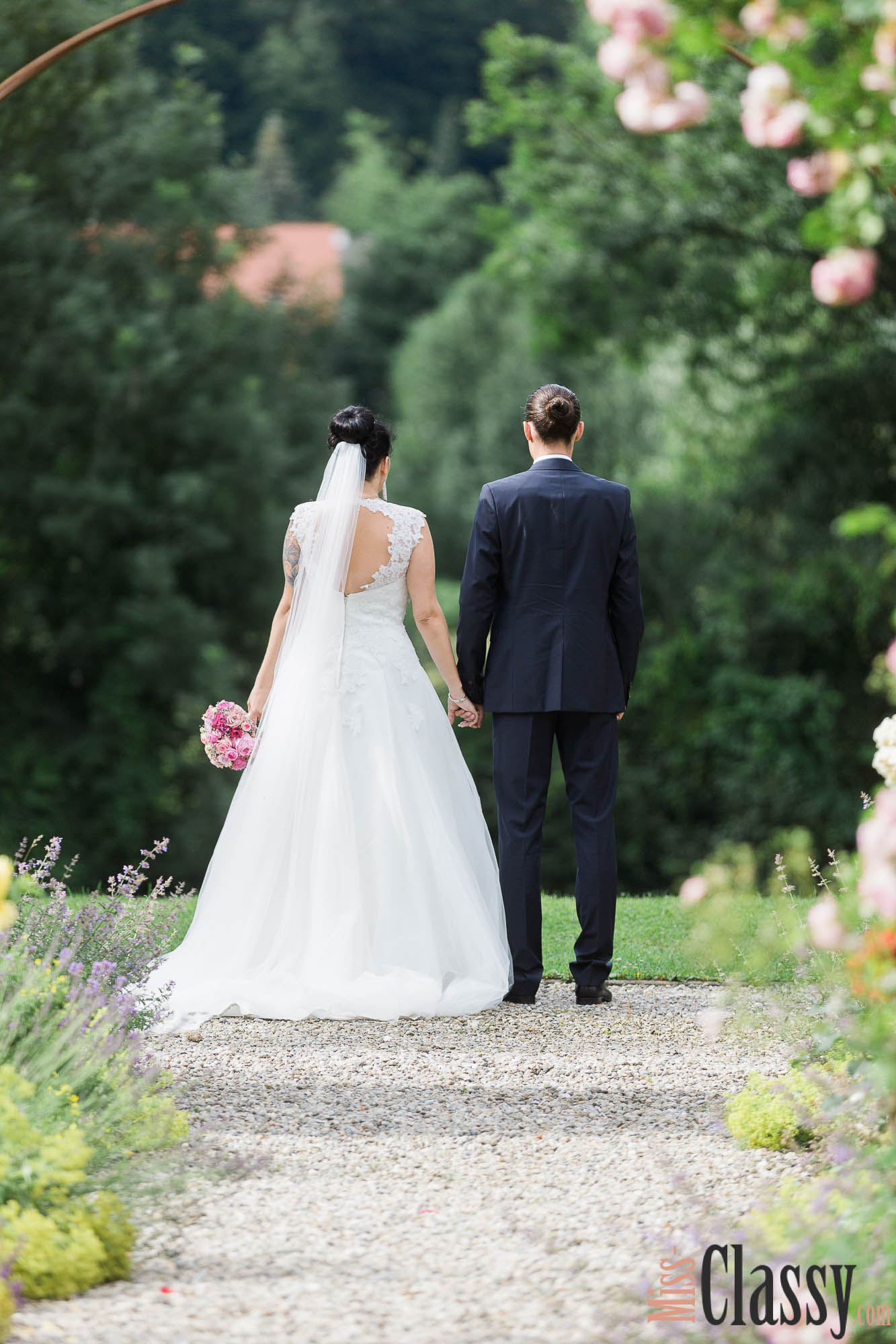 Hochzeit Michael und Doris_04