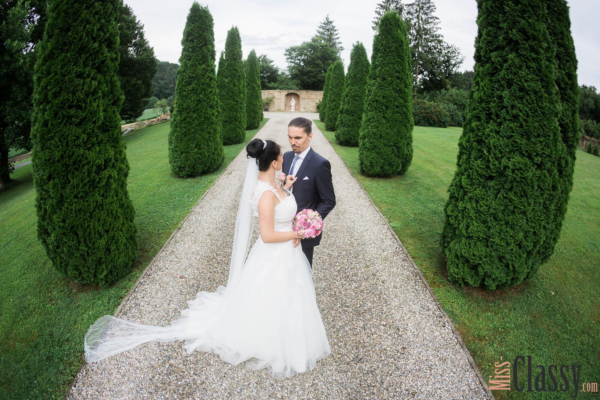 Hochzeit Michael und Doris_05