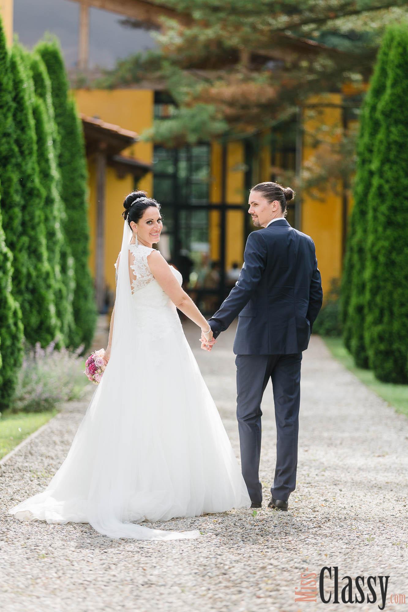 Hochzeit Michael und Doris_06