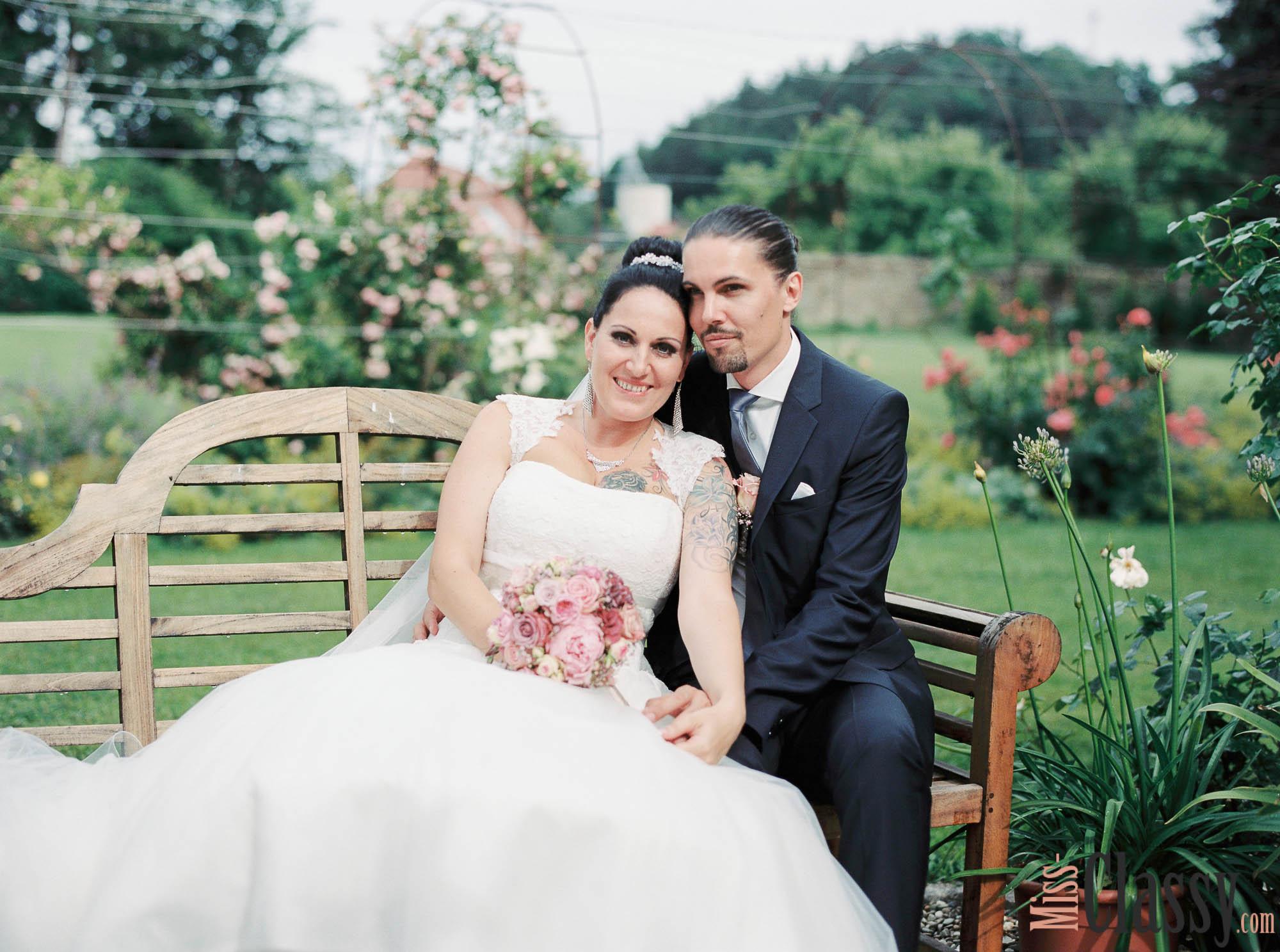 Hochzeit Michael und Doris_07