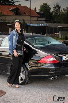 Mercedes-Benz - Das Beste oder Nichts_08