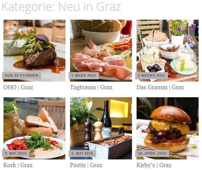 Testesser_Neu in Graz