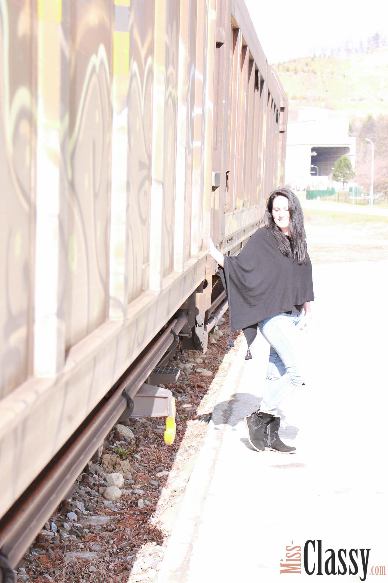 Transwaggon Graffiti_02