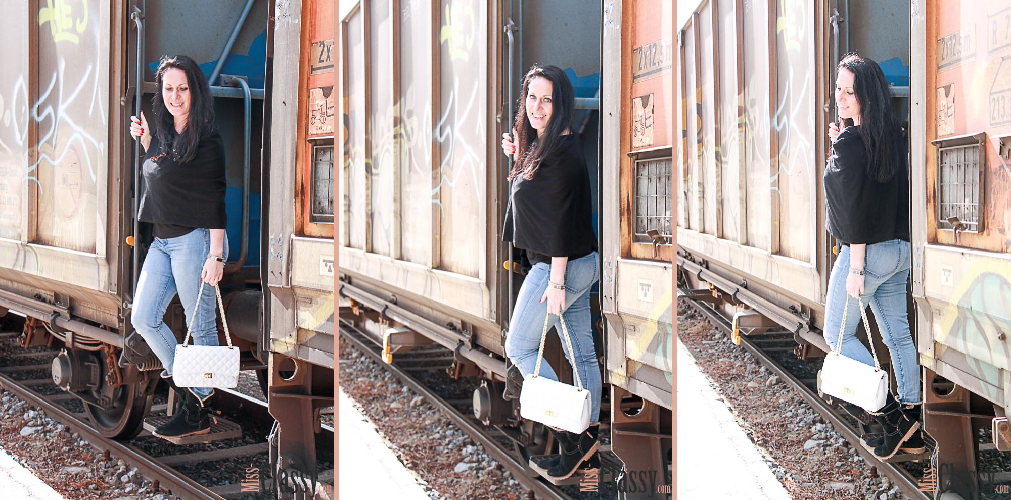 Transwaggon Graffiti_07