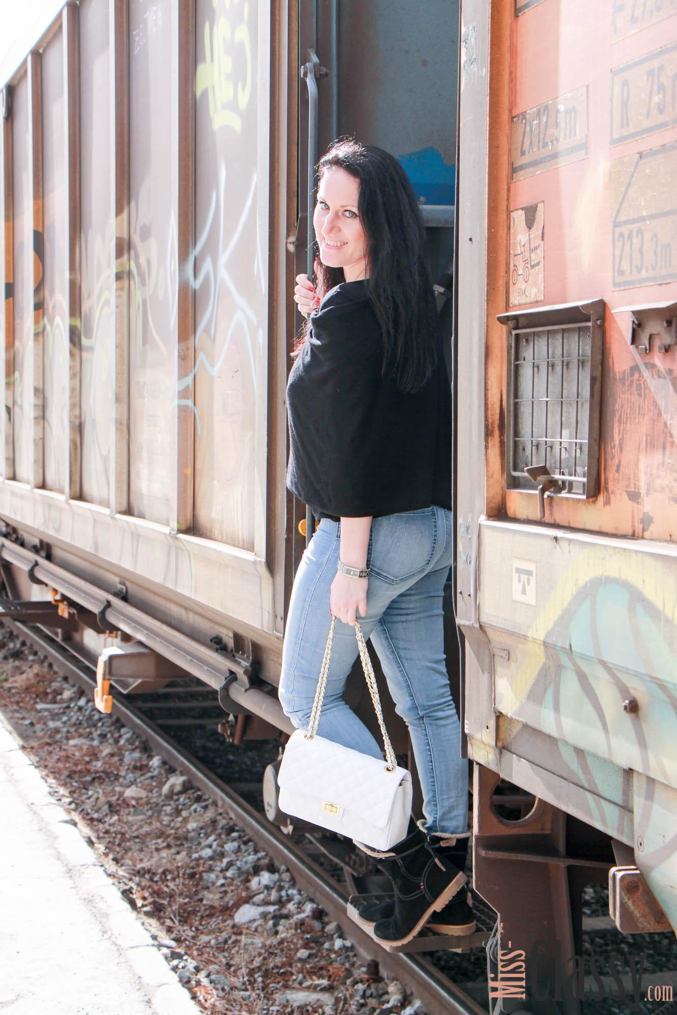 Transwaggon Graffiti_08