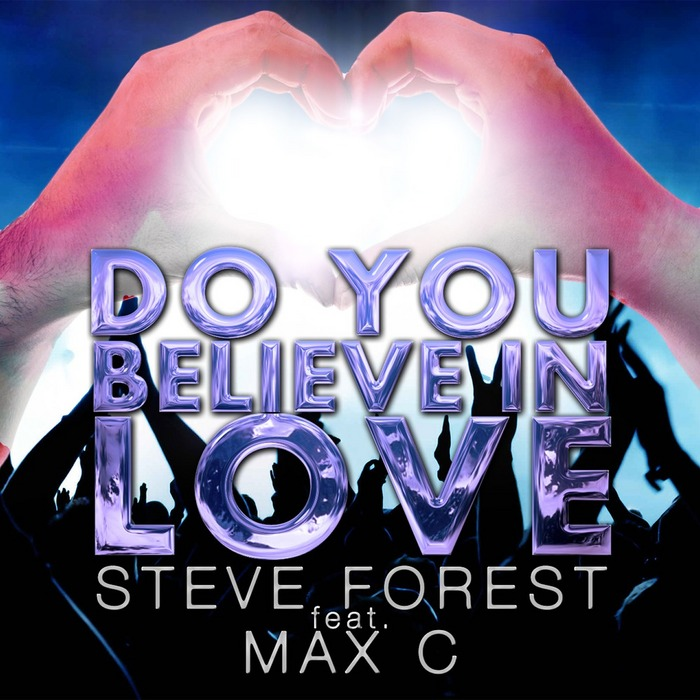 Classy Sound of the week - Do you believe in love