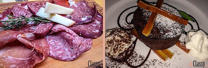TRAVEL: Italien - Toskana - Tuscany - San Gimignano - Travelblog - Reisebericht - Wayfarer - Wanderlust - Miss Classy - Cum Quibus