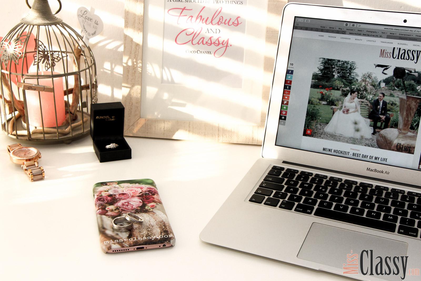 LIFESTYLE: Meine neue Handyhülle von Case App und Gewinnspiel, Miss Classy, missclassy, classy, beclassy, Lifestyleblog, Lifestyleblogger, Österreich, Austria, Steiermark, Graz, iPhone Hülle, MacBook Skin, Laptop Skin, selbst gestalten, kreativ