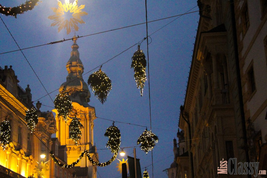 LIFESTYLE: Weihnachtsgeschenk-Guide, Miss Classy, classy, beclassy, Lifestyleblog, Lifestyleblogger, Österreich, Austria, Graz, Weihnachten, Geschenke, Weihnachtszeit