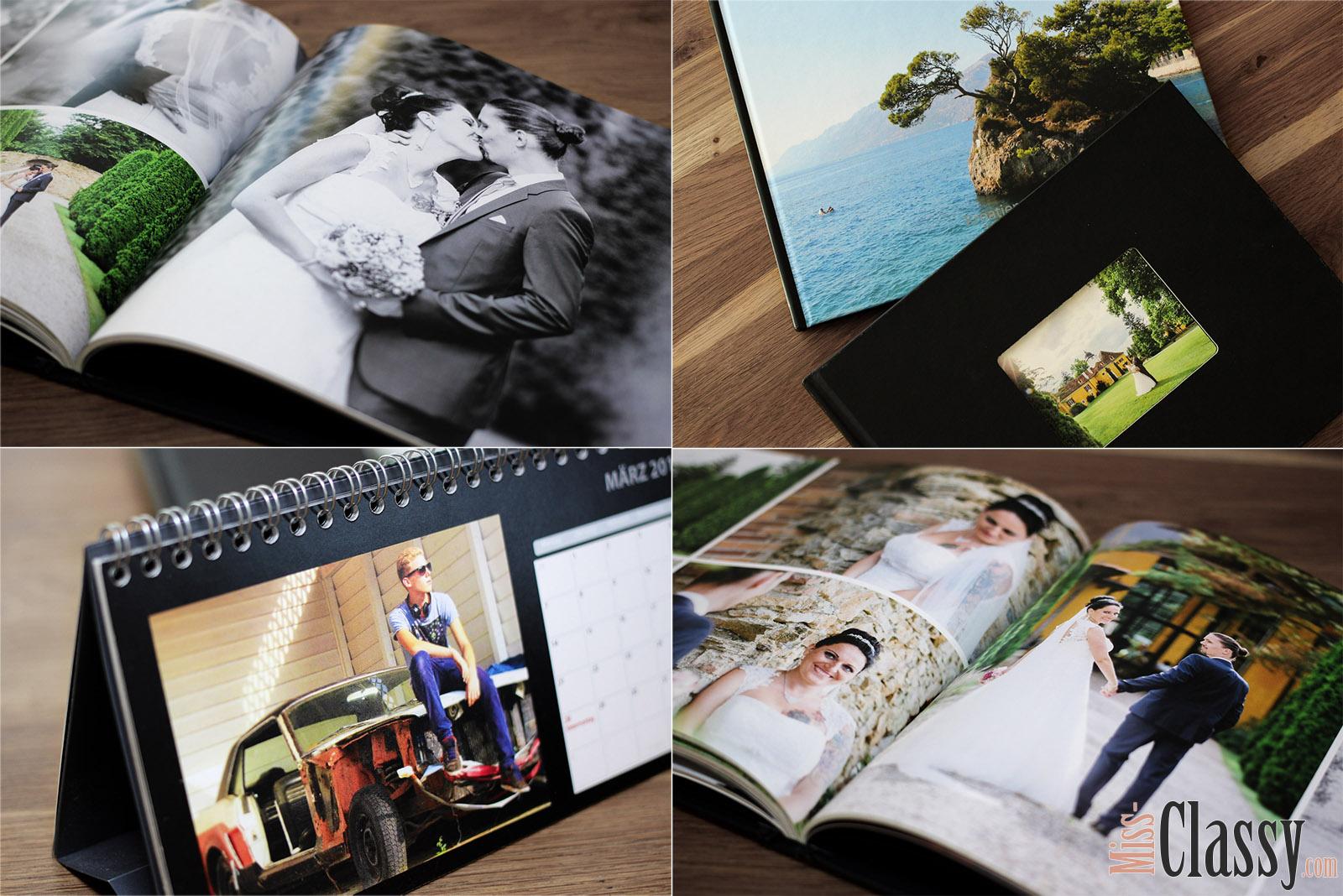 LIFESTYLE: Weihnachtsgeschenk-Guide, Miss Classy, classy, beclassy, Lifestyleblog, Lifestyleblogger, Österreich, Austria, Graz, Weihnachten, Geschenke, Fotobuch, Fotogeschenk, Fotokalender, Weihnachtszeit