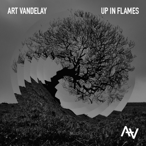 CLASSY SONG OF THE WEEK Up in Flames, Art Vandelay, Miss Classy, classy, beclassy, Musik, Song
