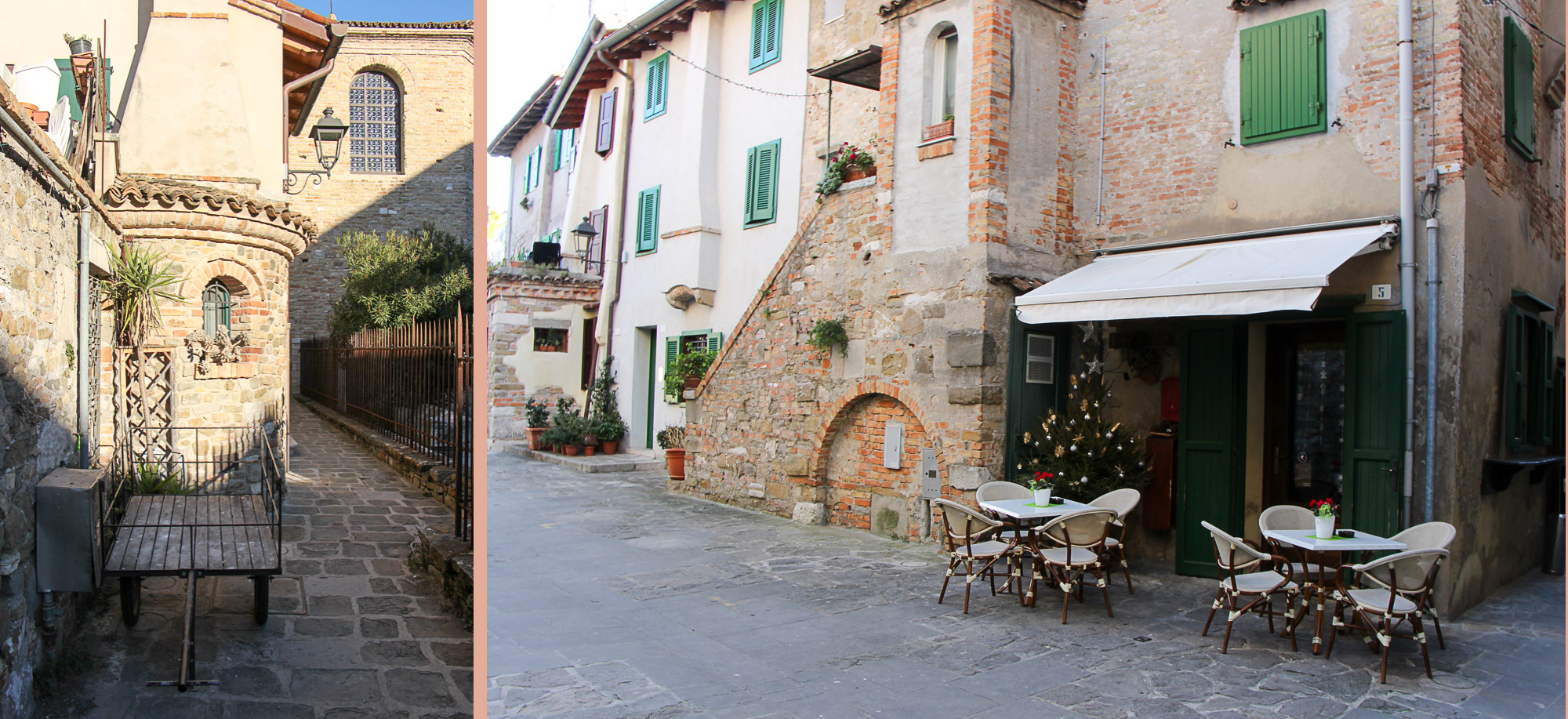 TRAVEL Grado - Isola del Sole, Miss Classy, Mister Classy, Travelblog, Travelblogger, Austria, Graz, Grado, Grado Pineta, Italien, Italy, Reise, Travel, Travel the World, Wayfarer, Wanderlust, Meer, Relax