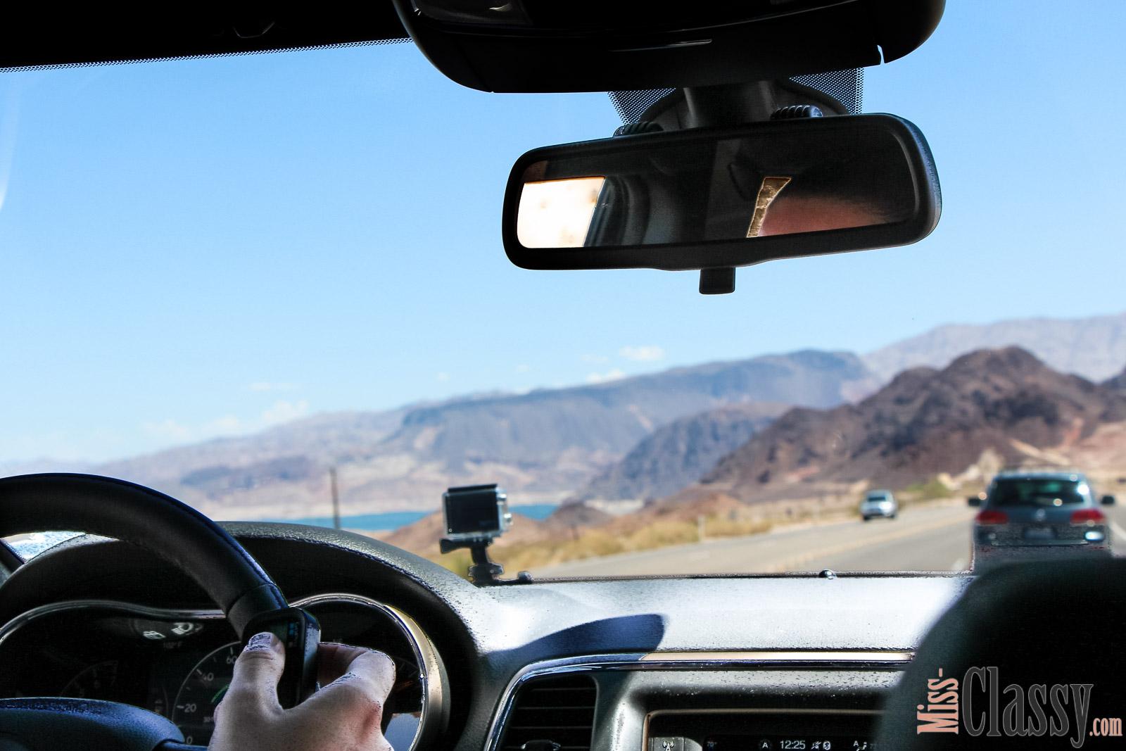 TRAVEL Hoover Dam und Lake Mead, Miss Classy, miss-classy.com, Lifestyleblog, Lifestyleblogger, Lifestyleblog Graz, Travelblog, Travelblogger, Graz, Steiermark, Österreich, classy, beclassy, Reise, Travel, Wanderlust, Wayfarer, Roadtrip, USA, United States of America, Amerika, Las Vegas, Hoover Dam, Lake Mead, Hoover Talsperre