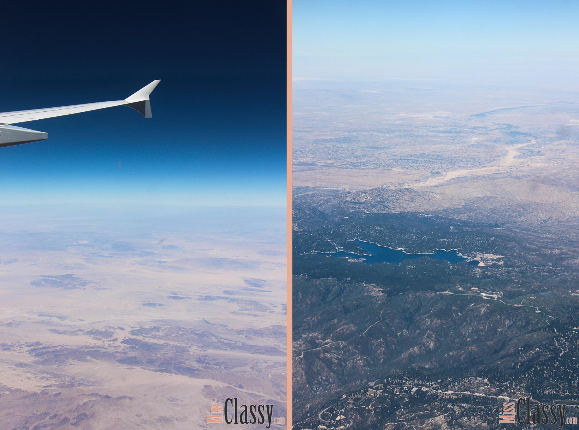 TRAVEL Los Angeles - Das Abenteuer beginnt, Miss Classy, miss-classy.com, Lifestyleblog, Lifestyleblogger, Lifestyleblog Graz, Travelblog, Travelblogger, Graz, Steiermark, Österreich, classy, beclassy, Reise, Travel, Wanderlust, Wayfarer, Roadtrip, USA, United States of America, Amerika, Los Angeles, Anreise, Lufthansa, A380