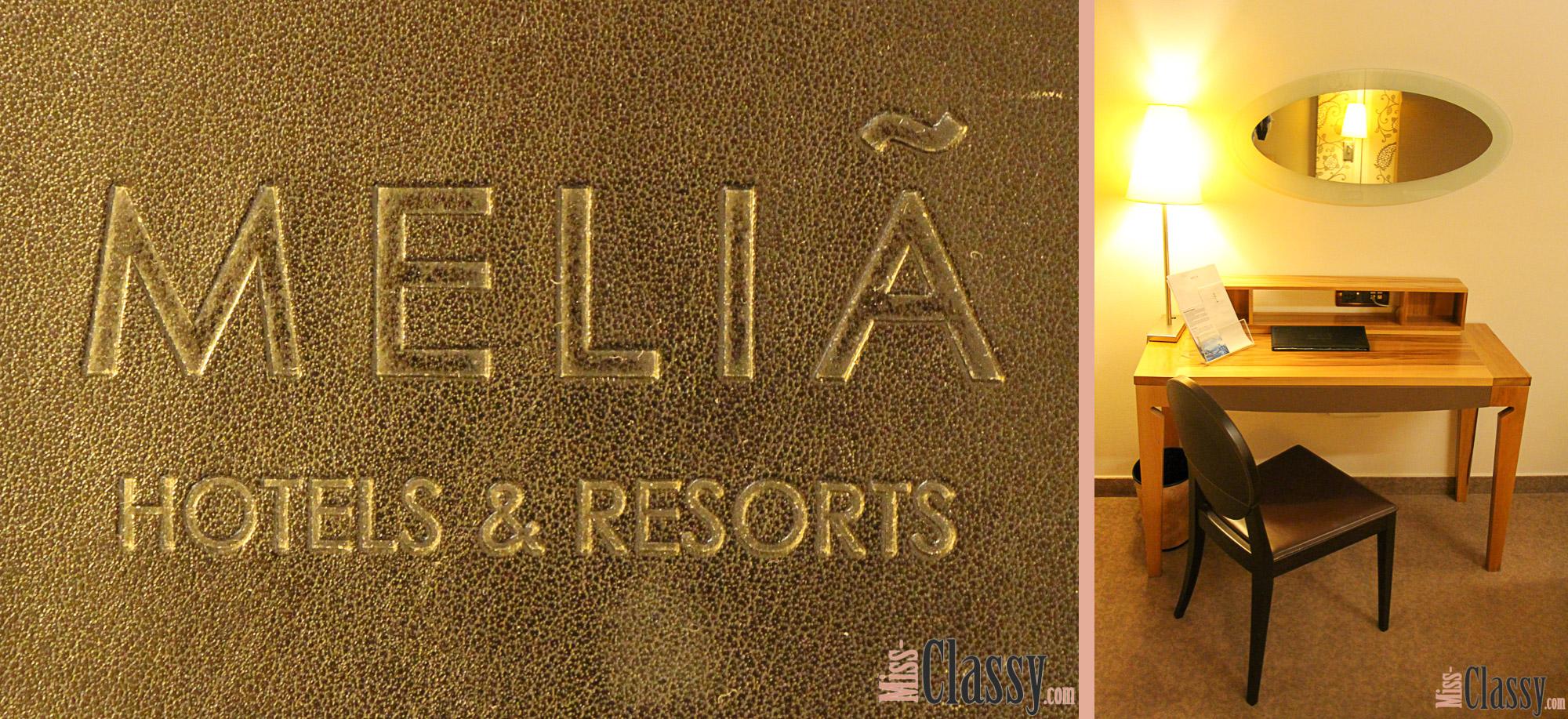 TRAVEL Melia Coral Umag, Miss Classy, miss-classy.com, Lifestyleblog, Lifestyleblogger, Lifestyleblog Graz, Travelblog, Travelblogger, Graz, Steiermark, Österreich, classy, beclassy, Reise, Travel, Wanderlust, Wayfarer, Umag, Kroatien, Istrien, Meer, Hotel, Hotelreview, 5 Sterne Hotel Umag, Wochenendtrip