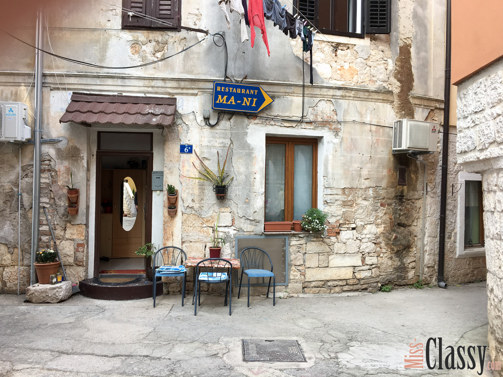 TRAVEL Umag, Miss Classy, miss-classy.com, Lifestyleblog, Lifestyleblogger, Lifestyleblog Graz, Travelblog, Travelblogger, Graz, Steiermark, Österreich, classy, beclassy, Reise, Travel, Wanderlust, Wayfarer, Umag, Kroatien, Istrien, Meer, Wochenendtrip