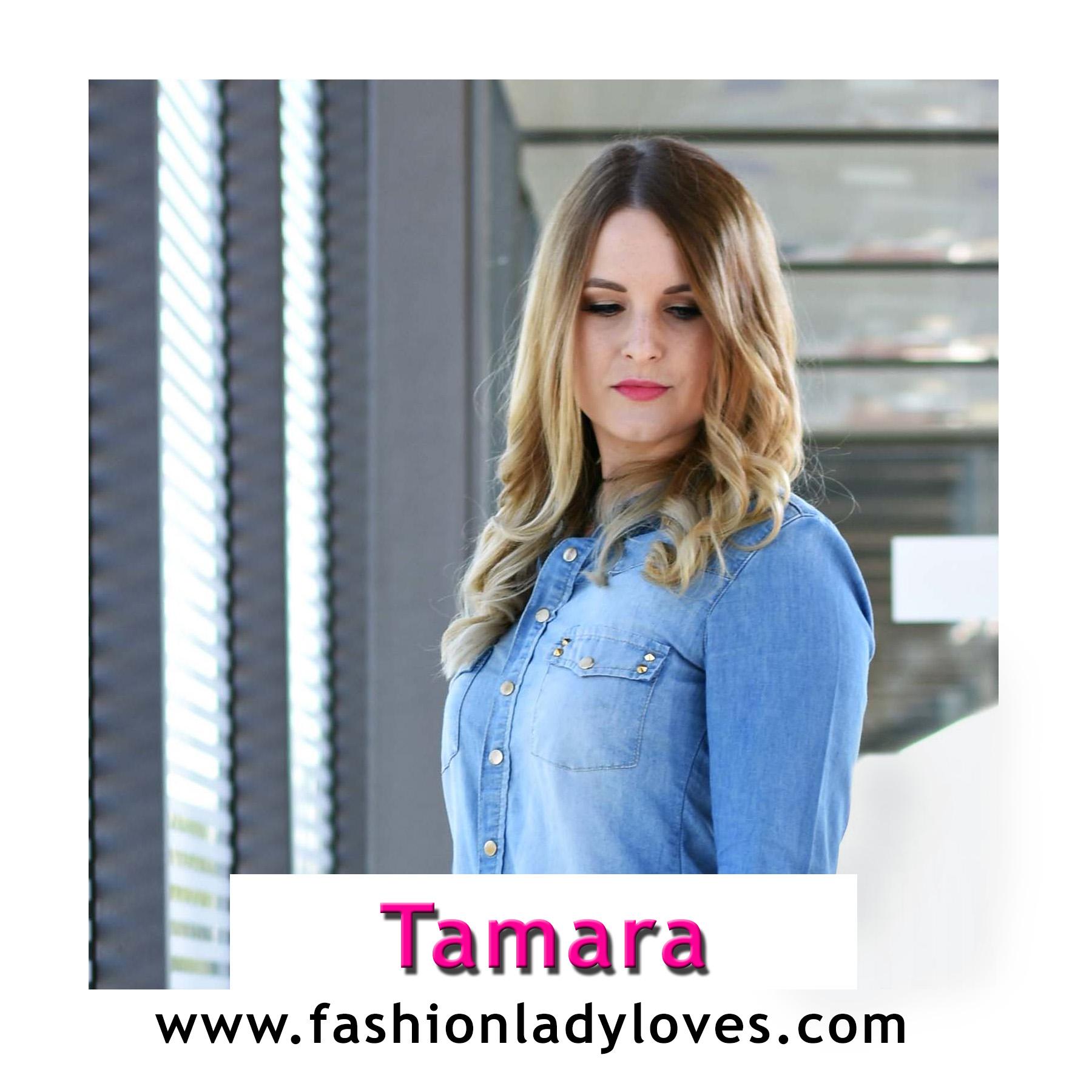 4Stylez4U, Fashion Blogparade, Fashionblog, Fashionblogger, Fashionblog Graz, Lifestyleblog Graz, Graz, Steiermark, Österreich, classy, beclassy, classy Fashion, Outfit, Style, Fashion, Mode, OOTD