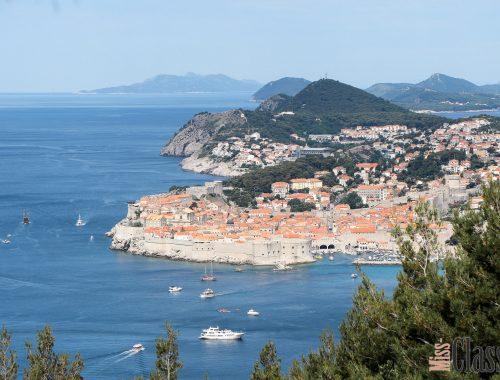 TRAVEL Dubrovnik, Miss Classy, miss-classy.com, Lifestyleblog, Lifestyleblogger, Lifestyleblog Graz, Travelblog, Travelblogger, Graz, Steiermark, Österreich, classy, beclassy, Reise, Travel, Wanderlust, Wayfarer, Kroatien, Dubrovnik, Stadtmauer, Game of Thrones, Mlini
