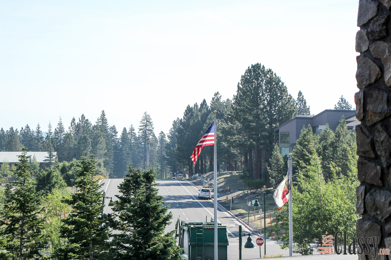 TRAVEL Yosemite Nationalpark, Miss Classy, miss-classy.com, Lifestyleblog, Lifestyleblogger, Lifestyleblog Graz, Travelblog, Travelblogger, Graz, Steiermark, Österreich, classy, beclassy, Reise, Travel, Wanderlust, Wayfarer, USA, Westküste, Roadtrip, California, Kalifornien, Yosemite, Yosemite Nationalpark, Mammoth Lakes, Juniper Springs Resort, Tioga Pass, Tioga Pass Road, Ellery Lake, Tuolumne Meadows, Tenaya Lake, Olmsted Point, Half Dome