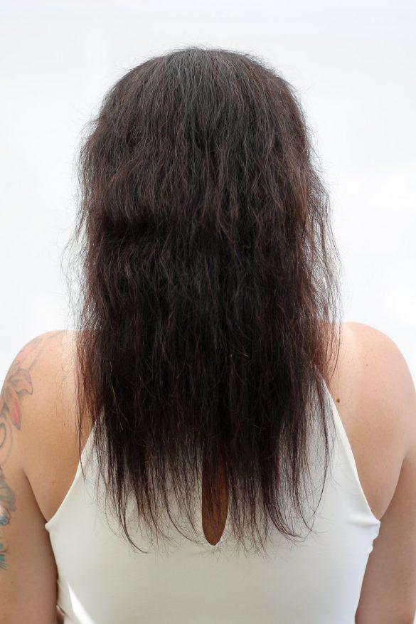 BEAUTY: Meine Erfahrung mit der Haarpflege von Halier, Miss Classy, miss-classy.com, Beautyblog, Beautyblogger, Beautyblog Graz, Lifestyle Blog Graz, Lifestyleblog, Graz, Steiermark, Österreich, classy, beclassy, Haarpflege, Haare, Shampoo, Conditioner, Dietry Supplement, Hairvity, Halier, Hairvity Meinungen, Halier Meinungen, Halier Shampoo Erfahrungen, Halier Conditioner Erfahrungen, wie wirkt Hairvity, wie wirkt Halier, Hairvity wo kaufen, Hairvity Preis