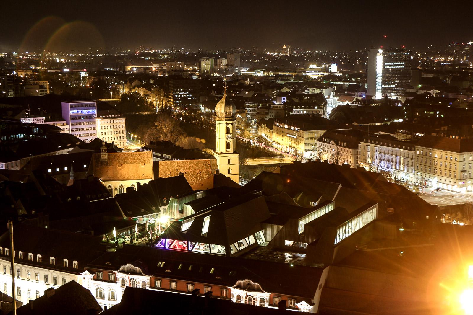 LIFESTYLE Adventszeit in Graz - Weihnachtsmärkte, Miss Classy, Lifestyle Blog Graz, classy, Christkindlmarkt, Weihnachtsmarkt, Graz, Glühwein, Punsch, Advent in Graz