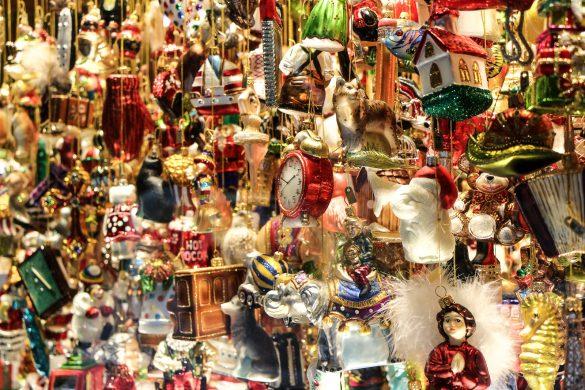 LIFESTYLE Adventszeit in Graz - Weihnachtsmärkte, Miss Classy, Lifestyle Blog Graz, classy, Christkindlmarkt, Weihnachtsmarkt, Graz, Glühwein, Punsch, Advent in Graz, Ferdinand Haller