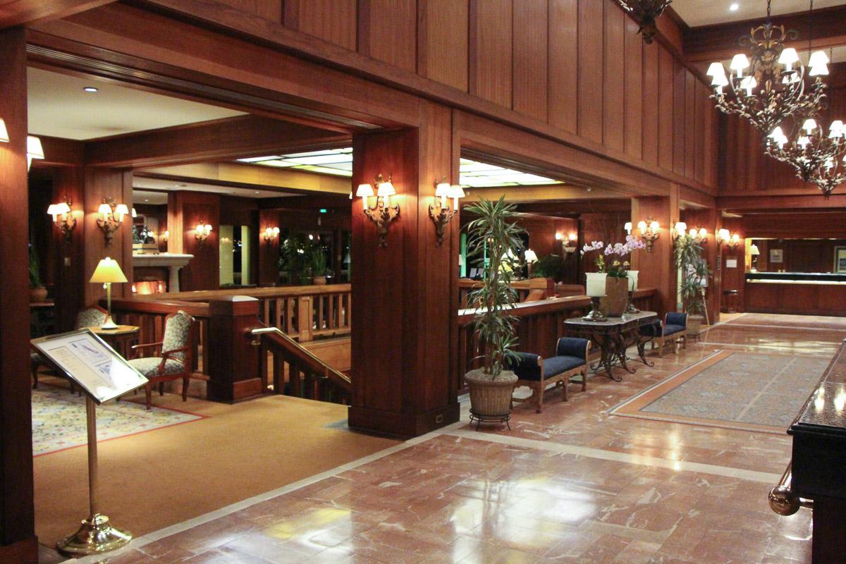 Monterey und Whale Watching in der Monterey Bay, Übernachtung im Monterey Plaza Hotel & Spa, USA, Reise Blog, Reisebericht, Westküste, Roadtrip, Kalifornien, Miss Classy