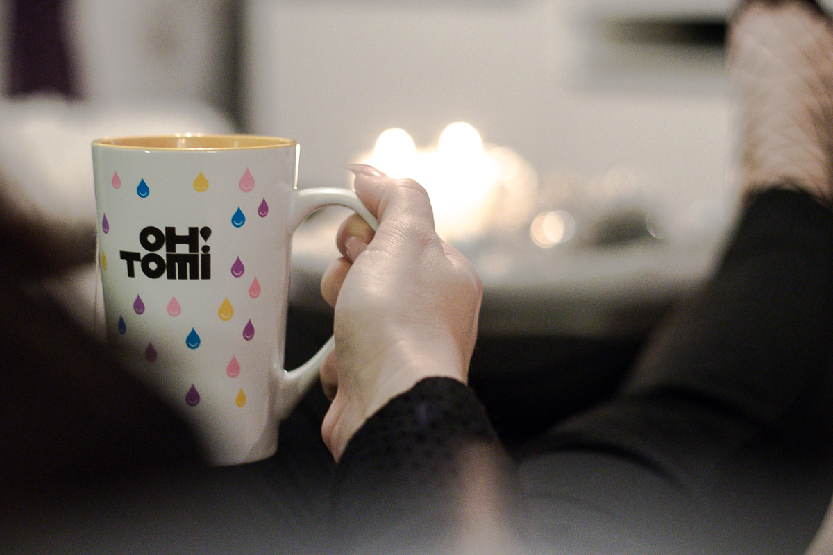 OH! Tomi - Hello Slim Tee, Lifestyle Blog, Bloggerin Graz, Grazer Lifestyle Blog, Miss Classy, Detox Tee, Teezeit, helloslim, Kräutertee, entschlacken, detoxen, abnehmen mit Tee, Körper entgiften, Energie gewinnen, Good Morning Tee, Good Night Tee