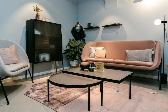 Bolia Graz - New Scandinavian Design eröffnet Interieur Flagship Store in Graz, Lifestyle Blog, Bloggerin Graz, Grazer Lifestyle Blog, Miss Classy, Möbelgeschäft, Grazer Innenstadt, NEW in Graz, NEU in Graz, Interieur, Bolia, Design, Sofa, not another sofa