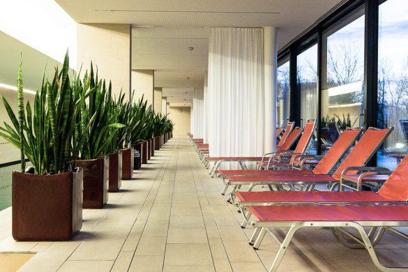 Das Sonnreich - Thermenhotel Loipersdorf, 4*-Hotel, Wellness Hotel, Relax, Saunalandschaft, Halbpension +, Frühstück, Abendessen, Therme Loipersdorf, inkl. Zutritt zum Schaffelbad, Lifestyle & Reise Blog Graz, Miss Classy