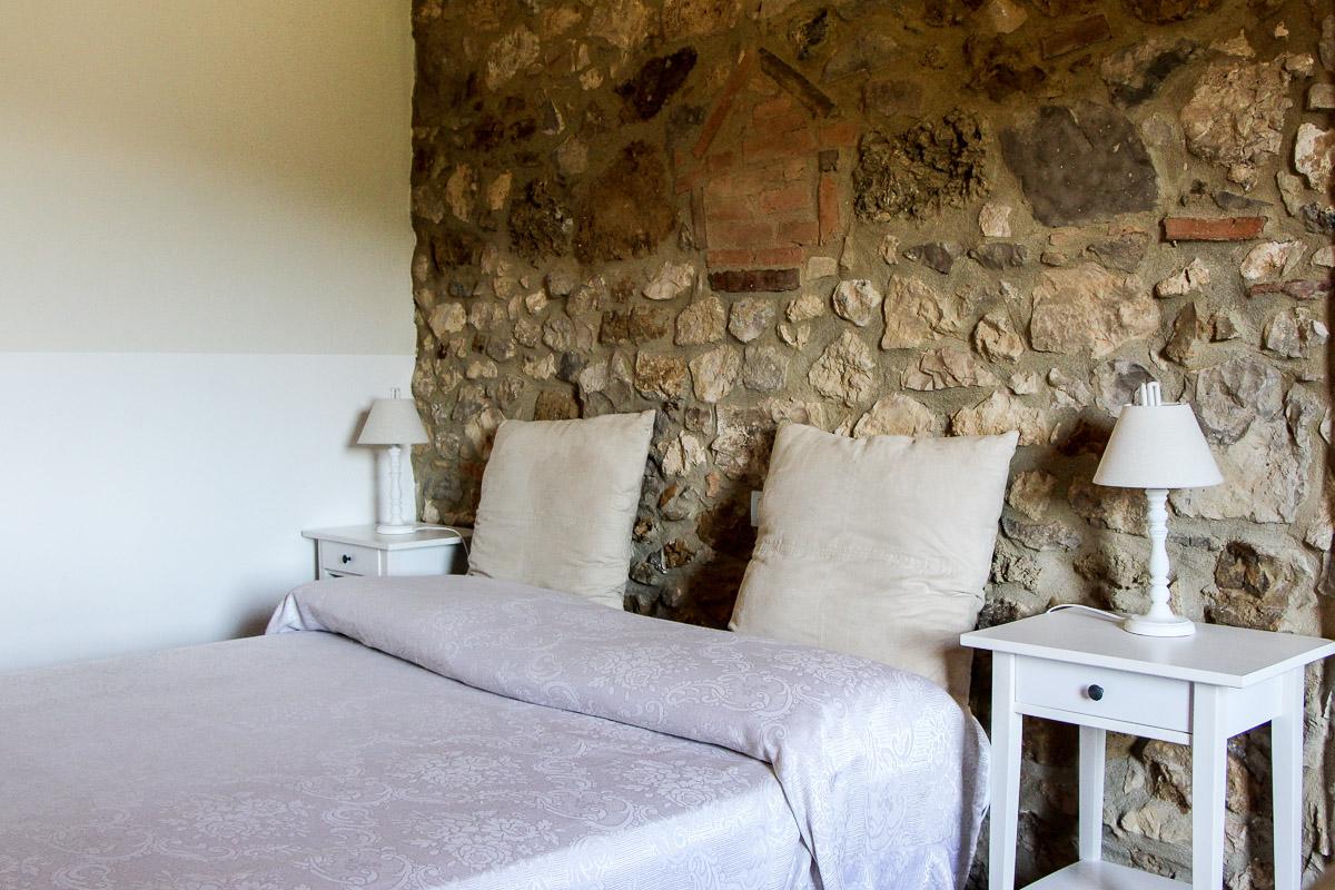 San Gimignano - Villa del Sole, Miss Classy, Travel Blog, Travel Blogger, Reise Blog, Wanderlust, Wayfarer, Reisebericht, Italien, Toskana