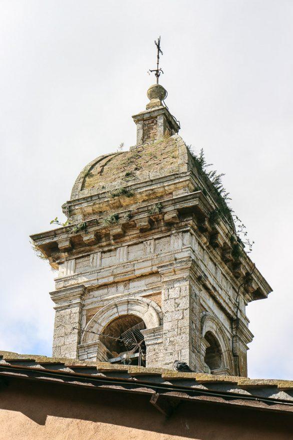 Val d'Orcia - das malerische Paradies im Süden der Toskana, San Quirico d'Orcia, Miss Classy, Travel Blog, Travel Blogger, Reise Blog, Reisebericht, Toskana, Val d'Orcia, Strada Provinciale 146