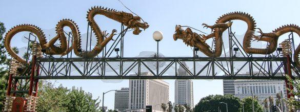 China Town, Los Angeles – City of Angels, USA, Reise Blog, Reisebericht, Westküste, Roadtrip, Kalifornien, Miss Classy