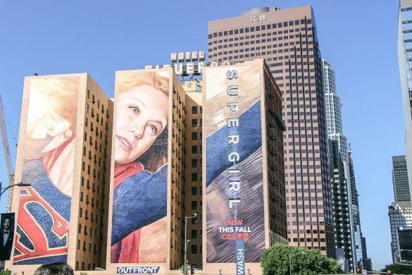 LA Downtown, Los Angeles – City of Angels, USA, Reise Blog, Reisebericht, Westküste, Roadtrip, Kalifornien, Miss Classy