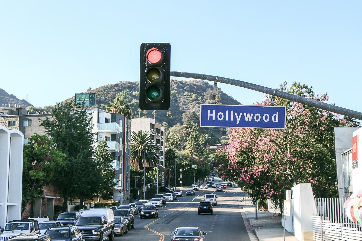 Hollywood, Los Angeles – City of Angels, USA, Reise Blog, Reisebericht, Westküste, Roadtrip, Kalifornien, Miss Classy