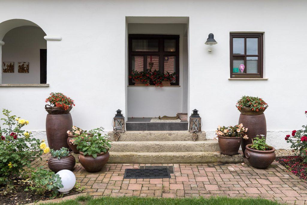 Der Arkadenhof – #hideaway im Südburgenland // Der Arkadenhof, Dreikanthof, idyllischen Urlaubsdomizil, Entspannung, Reiseblog Österreich, www.miss-classy.com #burgenland #reise #reiseblog #arkadenhof #derarkadenhof