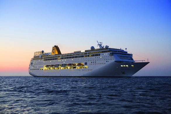 Dubrovnik - Travel Guide für die Perle der Adria, Kroatien, Travelblog, Reiseblog, Reise, Miss Classy, Costa Kreuzfahrten