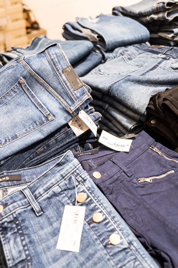 Shopping in Graz, Italienische Mode, GI-SI K, Ein Tag durch Graz, Kleine Zeitung, #graz, #grz, Lifestyleblog, Graz Tipps, Blogger Graz, Blog Graz, Miss Classy