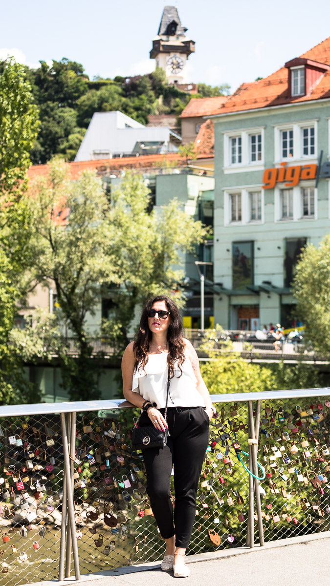 Ein Tag durch Graz, Kleine Zeitung, #graz, #grz, Lifestyleblog, Graz Tipps, Blogger Graz, Blog Graz, Miss Classy