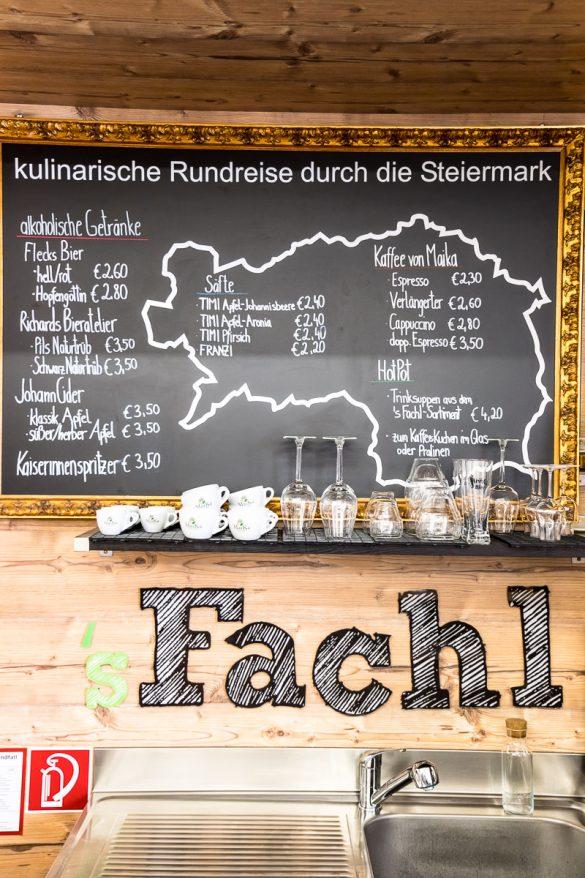 s'Fachl, Herrengasse, Ein Tag durch Graz, Kleine Zeitung, #graz, #grz, Lifestyleblog, Graz Tipps, Blogger Graz, Blog Graz, Miss Classy