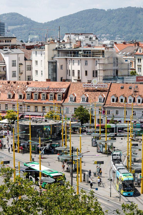 Area 5, Bausatzlokal, Herrengasse, Ein Tag durch Graz, Kleine Zeitung, #graz, #grz, Lifestyleblog, Graz Tipps, Blogger Graz, Blog Graz, Miss Classy