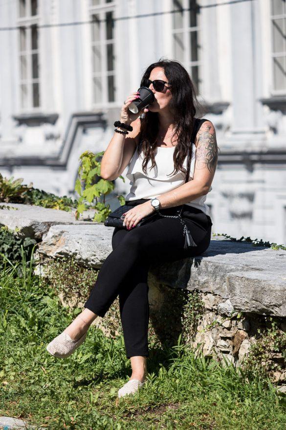 Oh Matcha, Sporgasse, Ein Tag durch Graz, Kleine Zeitung, #graz, #grz, Lifestyleblog, Graz Tipps, Blogger Graz, Blog Graz, Miss Classy